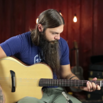 batson-guitar-review