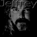 Profile photo of jeffd