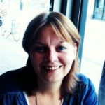 Profile photo of Susanne van K