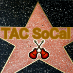 Group logo of TAC West - SoCal Chapter